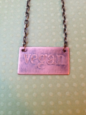 The Vegan Pendant.jpg