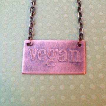 The Vegan Pendant.jpg
