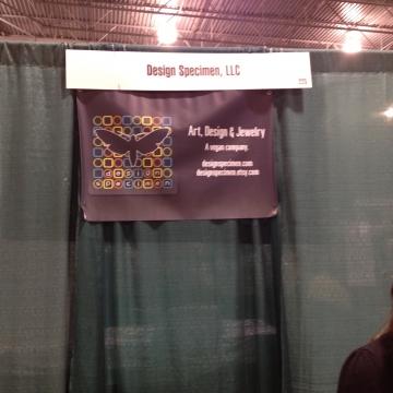 My Banner.jpg